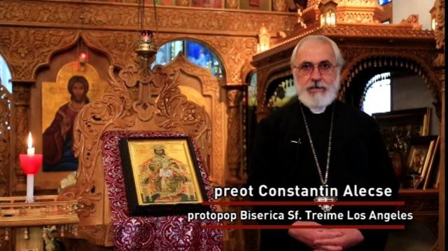 (w640) preot