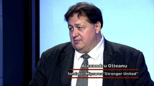(w640) Olteanu
