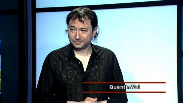 (w640) quentin