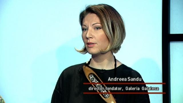 (w640) Andreea