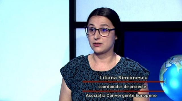 (w640) Simionescu
