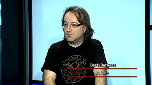 (w640) Berti
