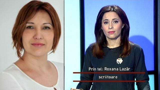 (w640) Roxana