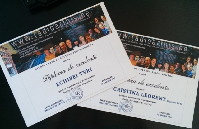 (w640) diploma