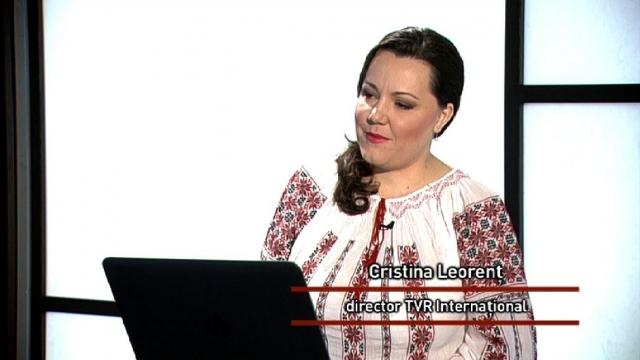(w640) Cristina L