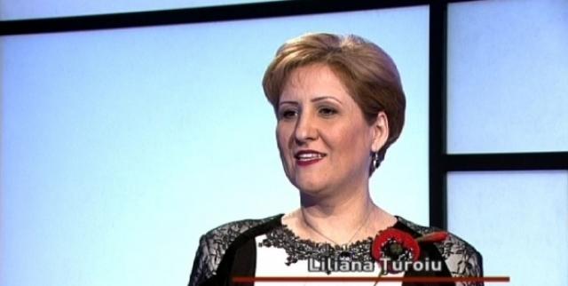 (w640) Liliana Tu