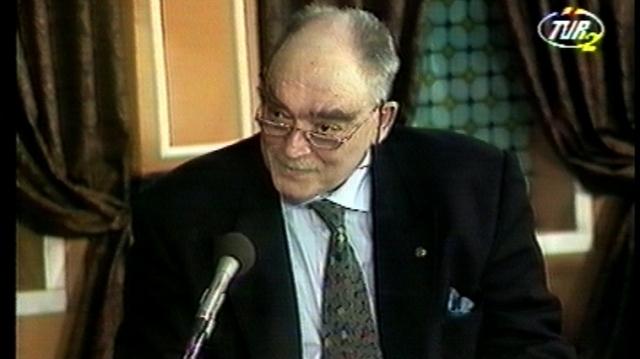 Albulescu