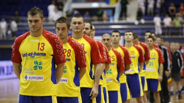 Nationala_handbal_masculin_foto radiocluj.ro