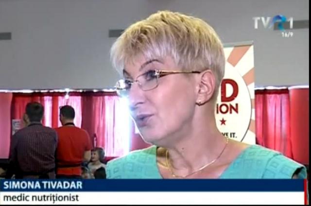 (w640) Simona Tiv