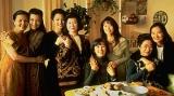 Joy Luck Club - la Filmul de Artă