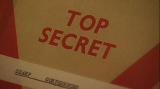 Secrete de razboi