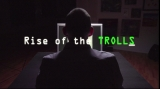 Trolls12