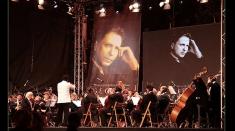 """Premieră la TVR 3: Concursul Internaţional """"George Enescu"""" ediția 2018"""