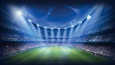 Fotbalul european revine la TVR. JO se văd tot la Televiziunea Română