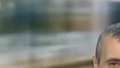 """""""Telejurnalul regional"""" aduce la TVR 3 ştirile din toată ţara"""