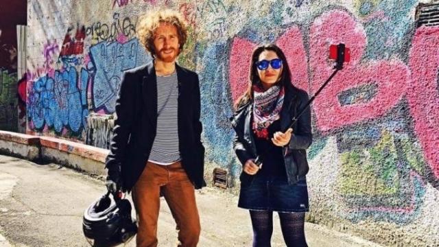 Bogdan Nechifor si Claudia Spaarescu_foto Ana-Maria Plescan_4508