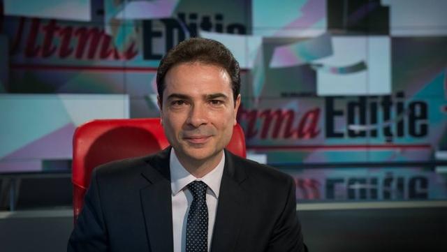 Claudiu Lucaci