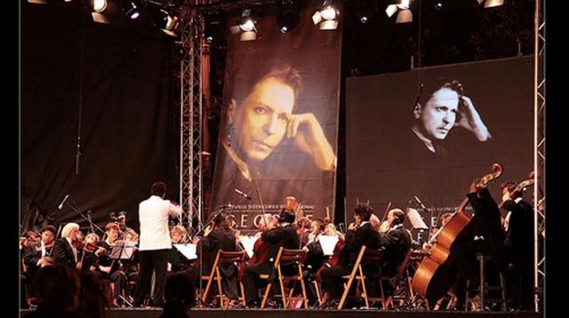 Festival-Enescu-o