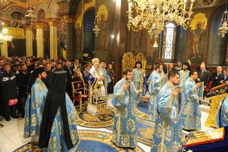 (oar_w460) liturghie