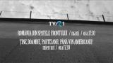 Istoria aşa cum a fost – documentare speciale la TVR 1