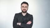 Corina Creţu, despre România văzută de la Bruxelles, la TVR 1