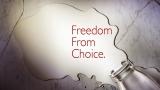 """""""Alegerea – o iluzie?"""" –  documentarul de vineri la TVR 1"""