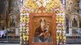 De Sfânta Maria Mare, transmisiuni în direct şi ediţii speciale, la TVR