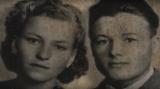 O poveste care ne tulbură sufletul: Maria şi Ioan Piţigoi