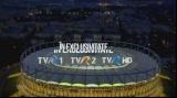 Fotbal european de top, miercuri şi joi, în exclusivitate la TVR
