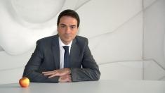 """""""Ultima ediţie"""": despre """"vizita din interes"""" a preşedintelui Macron în România"""