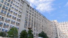 Oltenia la zi despre Spitalul Clinic Județean de Urgență Craiova