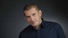 Starea nației revine la Televiziunea Română