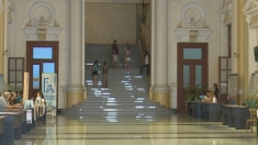 Oltenia la zi despre oferta educațională a Universității din Craiova
