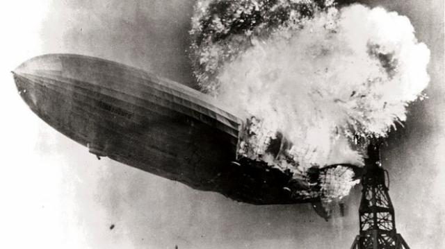 (w640) zeppelin
