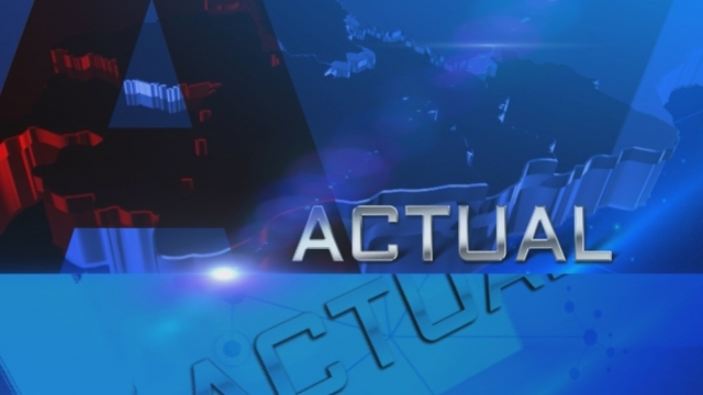 Actual - TVR Craiova