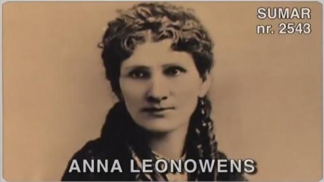 (w640) ANNA LEONO