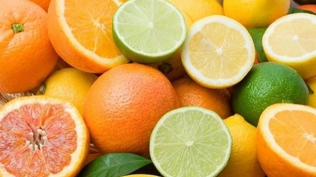 (w640) citrice