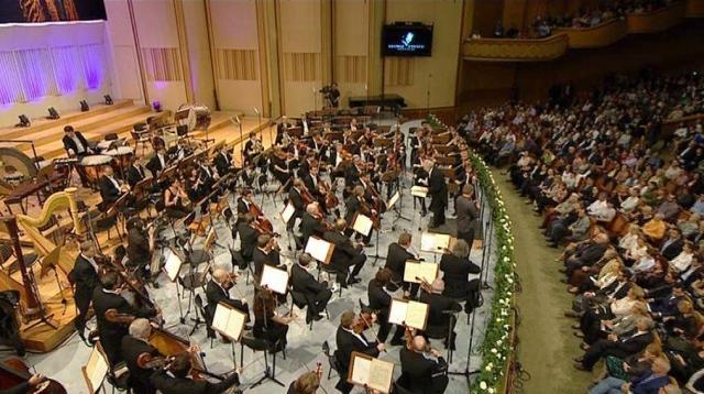 (w640) Concert En