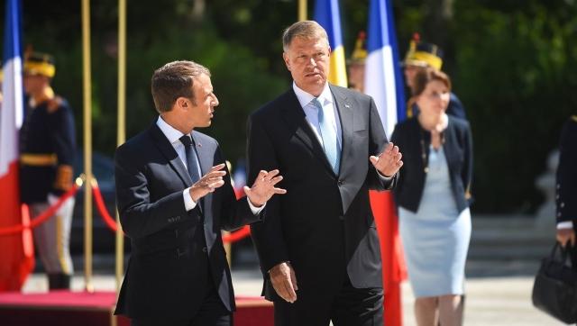 (w640) Macron si