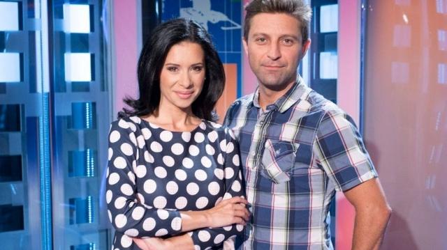 """""""1 Matinal"""" – pentru dimineţi senine de august, la TVR 1"""