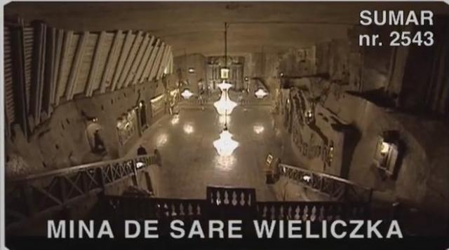 (w640) Mina de sa