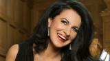 Angela Gheorghiu – concert în direct la TVR