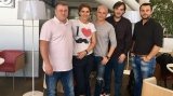 """""""Câștigă România!"""" intră în competiția celor mai bune formate TV"""