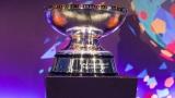 Finala Eurobasket 2017, în direct la TVR 2 și TVR HD