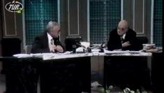 """Sezonul 2 al """"Magiei Seratelor Muzicale Iosif Sava'' debutează pe 8 octombrie"""