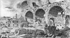 Explorăm continente şi timpuri, la Teleenciclopedia
