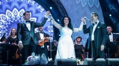 concert Angela Gheorghiu