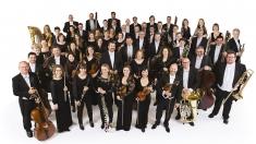 Artişti de mare valoare de la Festivalul Enescu - evoluează în direct la TVR 3