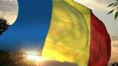 Articolul VII: Implicaţiile noii legi a învăţământului din Ucraina