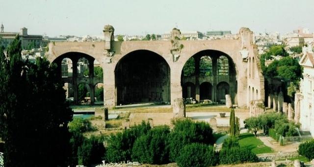 (w640) basilica